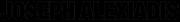 Joseph Alexiadis Logo